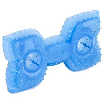 Akinu chladící kost SNACK hračka pro psy 14,5 cm (8595184948764)