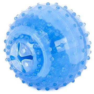 Akinu chladící míč SNACK hračka pro psy 6,5 cm (8595184948771)