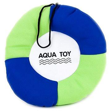 Akinu plovací AQUA kruh pro psy 19 cm (8595184948917)