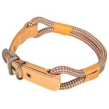 Zolux Hydepark collar béžový (CHPob0309nad)