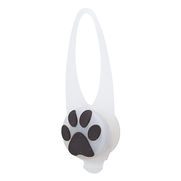Trixie Flasher tlapka 2,4 cm / 8 cm (4011905134406)