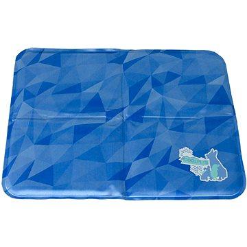 CoolPets Premium cooling mat L 90 × 60 cm (8716759575653)
