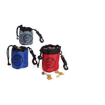 Karlie Snack bag na pamlsky 6,5 × 7 cm (4016598318027)