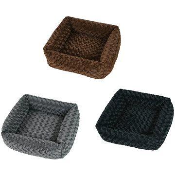 Olala Pets Cube Fuzzy (CHPrk0109_nad)