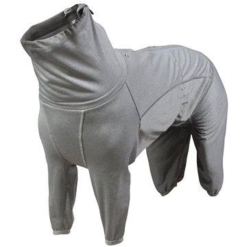 Obleček Hurtta Body Warmer (CHPrk0902_nad)