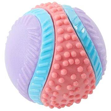 BUSTER Sensory Ball, 6.5 cm, S (5703188301185)