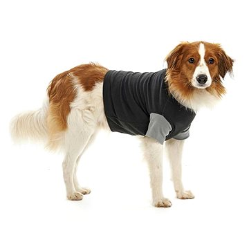 Obleček ochranný Body Dog 52cm L BUSTER (5703188279231)