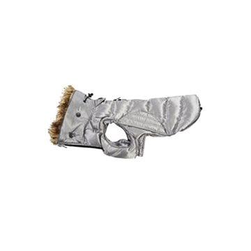 Obleček Winter Active Stříbrošedý 36cm S/M BUSTER (5703188286581)