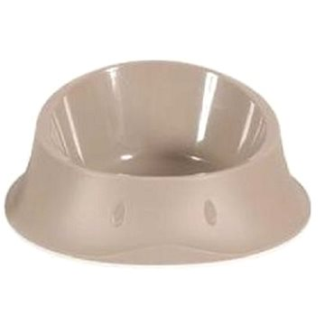 Miska plast protiskluz pes SMART Zolux (CHPrk1928_nad)