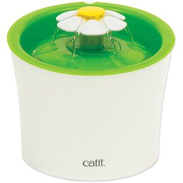 HAGEN Fontána Catit Senses 2.0 Flower (22517437421)