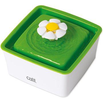 HAGEN Fontána Mini Catit Flower (22517437353)