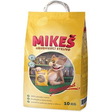 Kočkolit Mikeš 10 kg (8594039130064)