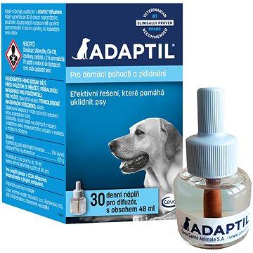 Adaptil recharge 48 ml (4607140040437)