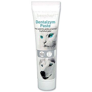 Beaphar Dentalzym Paste VET 100 g (8711231128662)