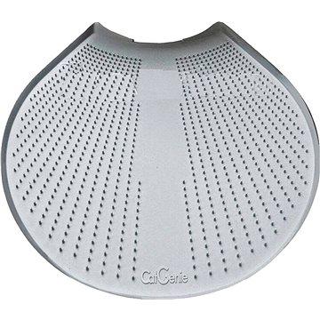 CatGenie 120+ Rohož k robotické toaletě (891329001034)