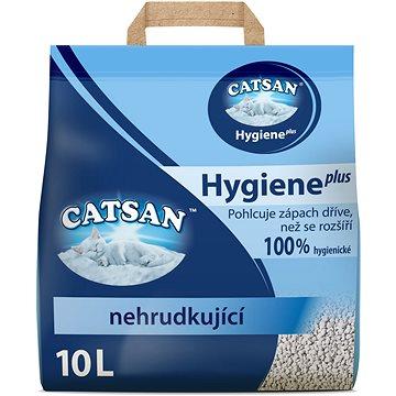 Catsan 10 l (4008429130380)