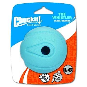 Chuckit! Whistler Large (660048202301)