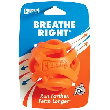 Chuckit! Breathe Right Large (29695319334)