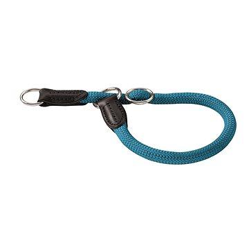 Hunter výcvikový obojek Freestyle, petrol (CHPrk5108nad)