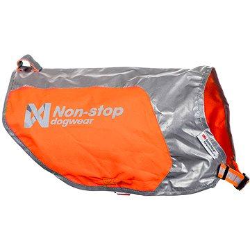 Non-stop dogwear reflex vesta S (7071652018333)
