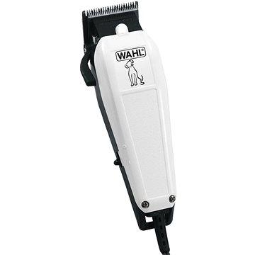 Wahl kabelový zastřihovač pro zvířata Starter (0043917916019)