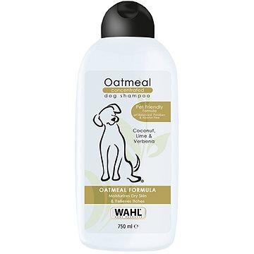 Wahl Oatmeal 750 ml (8719324860154)