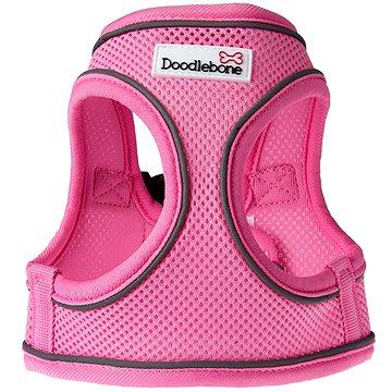 Doodlebone Airmesh Snappy Pink XS (0784927265710)