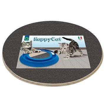 Cobbys Pet Fun Cat náplň koberce do škrabadla 24,5 × 22 × 2 cm (8016040105973)