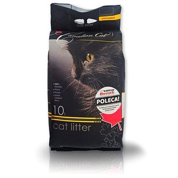 Canadian Cat Unscented 10 l (5905397018025)