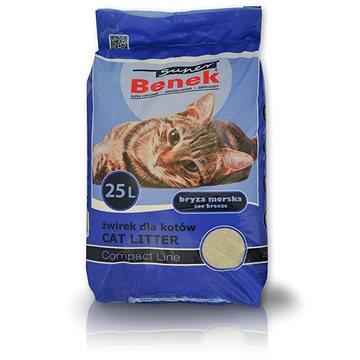 Super Benek Compact Sea Breeze 25 l (5905397010753)