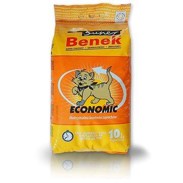 Super Benek Economic 10 l (5905397013709)