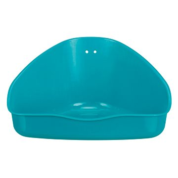 Trixie WC pro malé hlodavce 16 × 7 × 12 cm (4011905062549)
