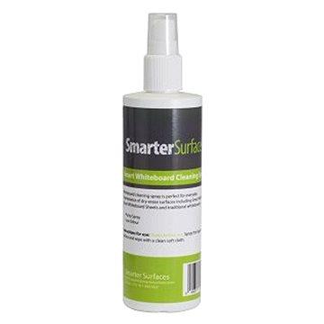 SMARTER SURFACES čistící sprej 125ml (SWPA-SPRAY250)