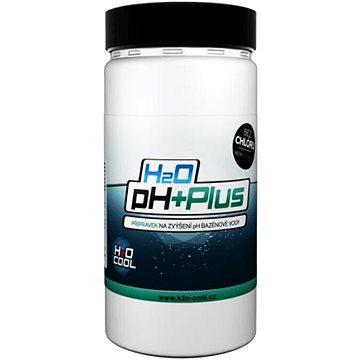 H2O COOL Ph Plus 1,4 kg (8594161054931)