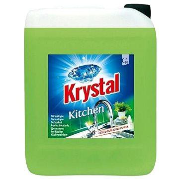 KRYSTAL na kuchyně 5 l (8594011502087)