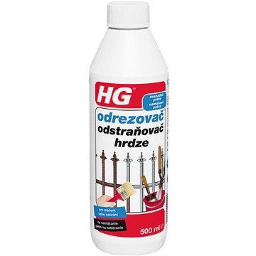 HG odrezovač (koncentrát) 500 ml (8711577014438)