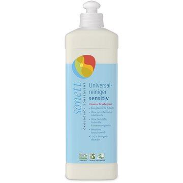 SONETT Sensitive Univerzální čistič 500 ml (4007547304604)