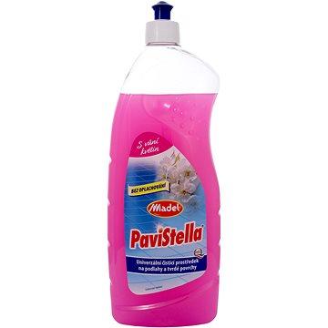 PAVISTELLA čistič na podlahy 1 l (8002295000408)