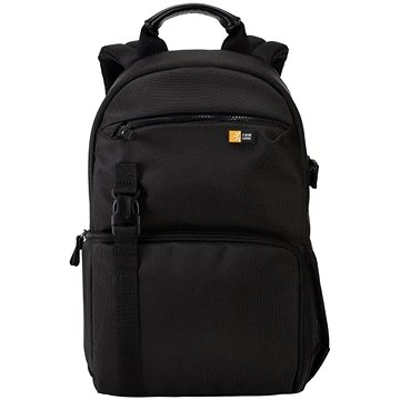 Case Logic Bryker fotobatoh střední (černá) (CL-BRBP105K)