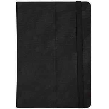 """Case Logic Univerzální pouzdro Surefit na 10"""" tablet (černá) (CL-CBUE1210K)"""