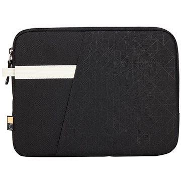 """Case Logic Ibira pouzdro na 10"""" tablet (černá) (CL-IBRS210K)"""