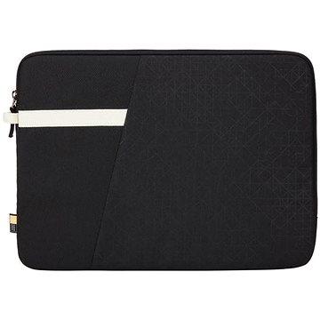 """Case Logic Ibira pouzdro na 14"""" notebook (černá) (CL-IBRS214K)"""