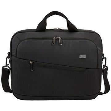 Case Logic Propel taška na notebook 14'' (černá) (CL-PROPA114K)