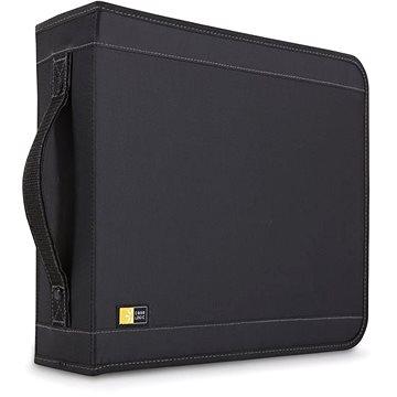Case Logic CDW208 černé (CL-CDW208)