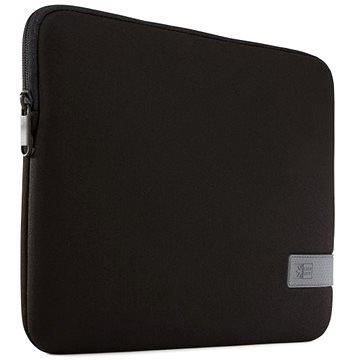 """Case Logic Reflect pouzdro na 13"""" Macbook Pro (černá) (CL-REFMB113K)"""