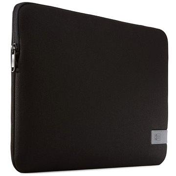 """Case Logic Reflect pouzdro na notebook 14"""" (černá) (CL-REFPC114K)"""