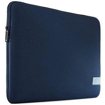 """Case Logic Reflect pouzdro na notebook 15,6"""" (tmavě modrá) (CL-REFPC116DB)"""