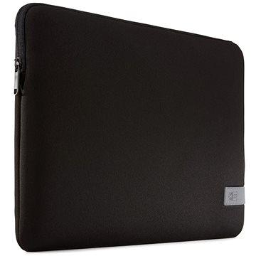 """Case Logic Reflect pouzdro na notebook 15,6"""" (černá) (CL-REFPC116K)"""