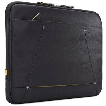 """Case Logic Deco pouzdro na 14"""" notebook (černá) (CL-DECOS114K)"""