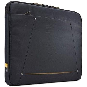 """Case Logic Deco pouzdro na 15,6"""" notebook (černá) (CL-DECOS116K)"""